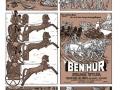 »Beta …civilisations. Volume 1« | Seite 285
