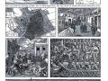 »Beta …civilisations. Volume 1« | Seite 329