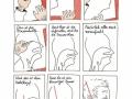 Als David seine Stimme verlor – Seite 8