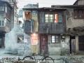 Nail Houses #57