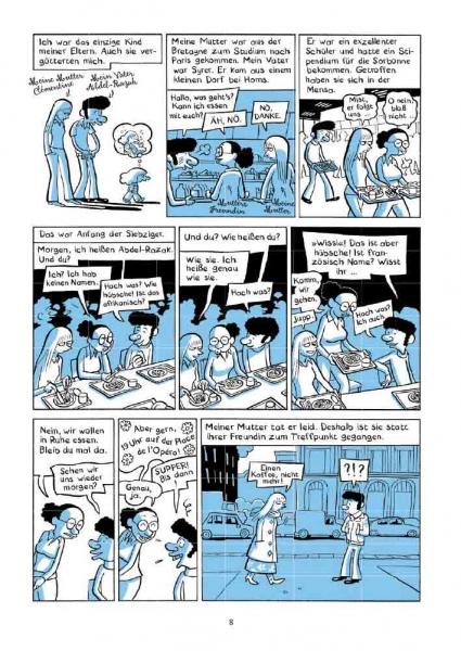 Seite-2
