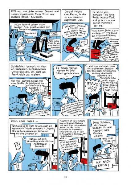 Seite-4