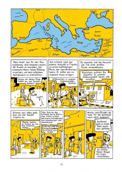 Seite-5