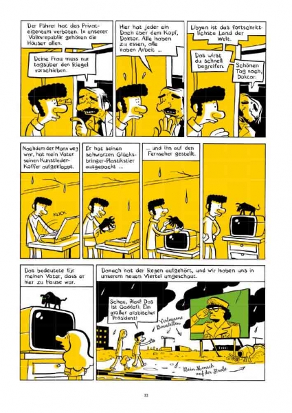Seite-6