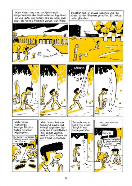 Seite-7
