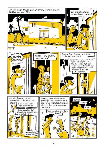 Seite-8