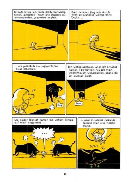 Seite-9