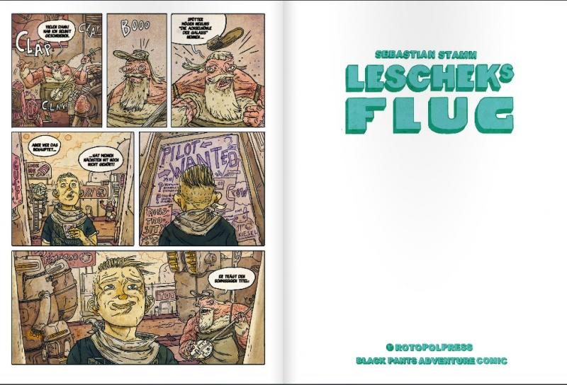 Lescheks-Flug_4