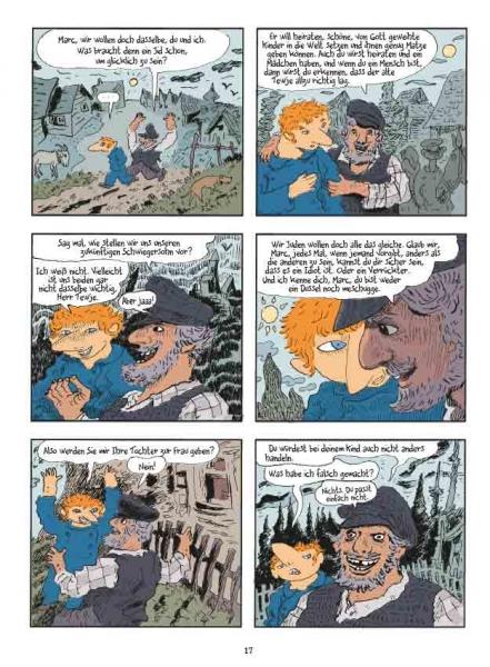 Chagall_Leseprobe-10