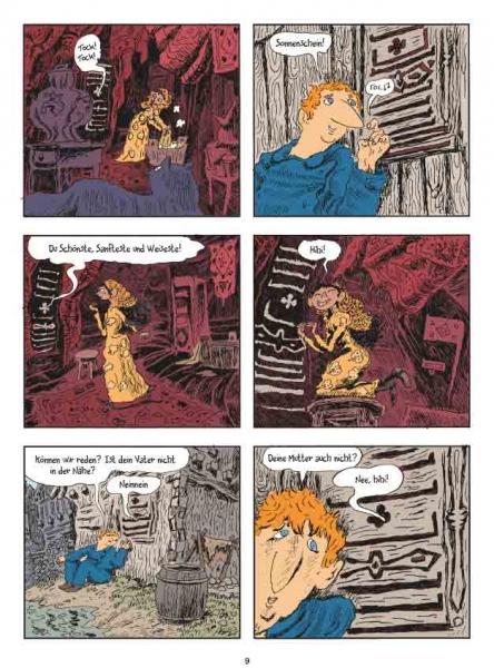 Chagall_Leseprobe-2