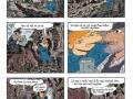 Chagall_Leseprobe-7