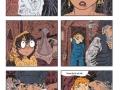 Chagall_Leseprobe-9
