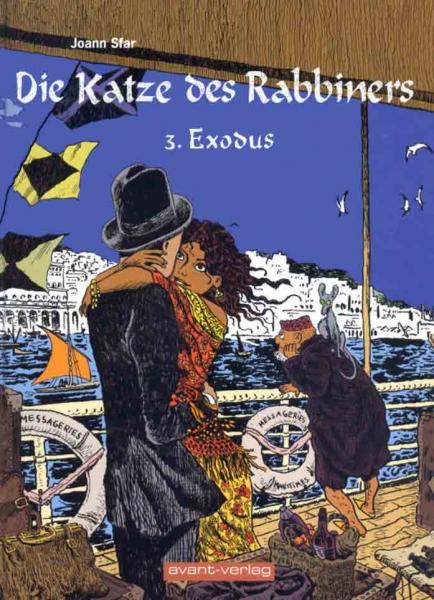 Katze_des_Rabbiners3_Leseprobe-1
