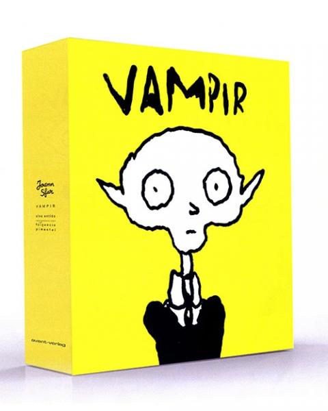 Vampir_Cover_web_neu1