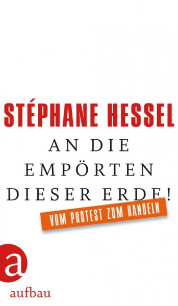 Hessel_An-die-Empoerten-dieser-Erde