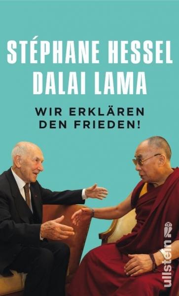 Hessel_Dalai-Lama