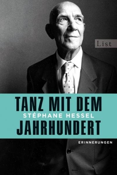Hessel_Tanz-mit-dem-Jahrhundert