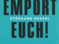 Hessel_Empoert-euch