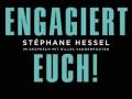Hessel_Engagiert-euch