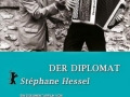 Stephane Hessel_DVD_Inlay_Diplomat1-5