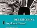 Stephane Hessel_DVD_Inlay_Diplomat1-5