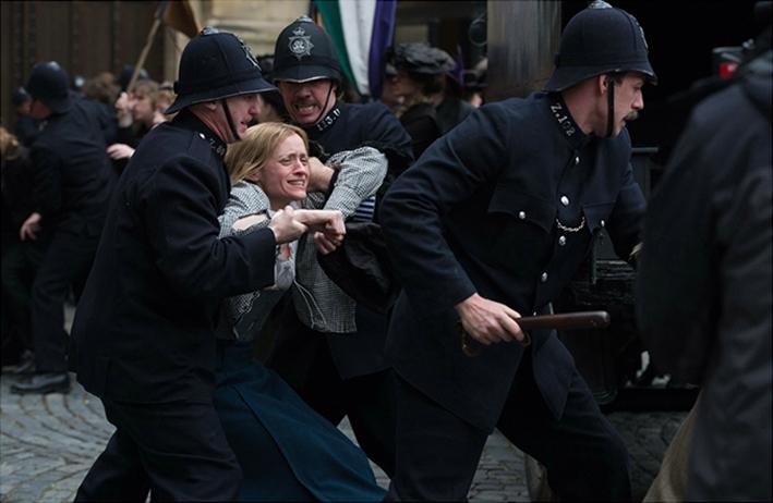 Suffragetten_9