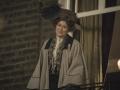 Suffragetten_4
