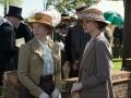 Suffragetten_8