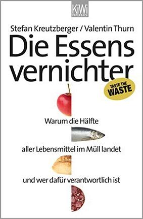 Kreutzberger_Thun_Die Essensvernichter