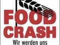 Loewenstein_Food Crash