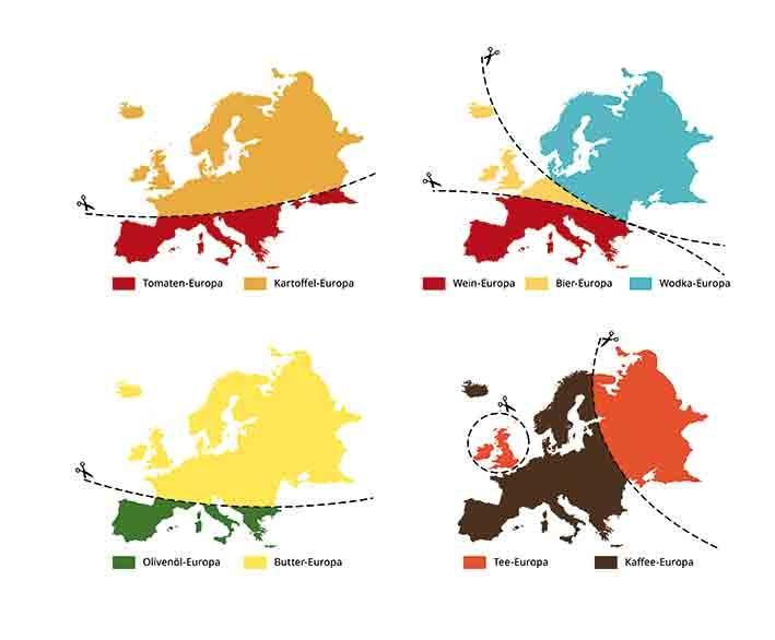 Europa endlos 2
