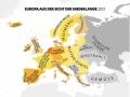 Europa aus der Sicht der Niederlande