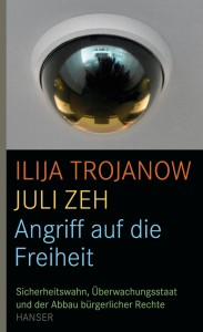 Zeh & Trojanow