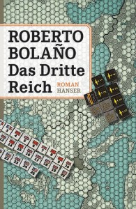 Bolano_23610_MR.indd