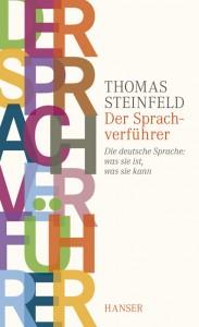 Steinfeld_23416_MR.indd