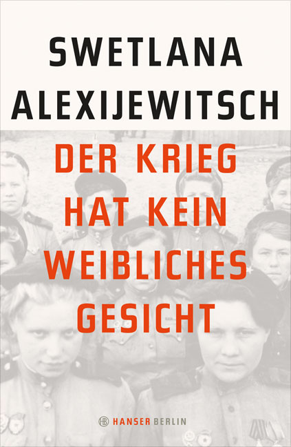 Alexijewitsch_Krieg.indd