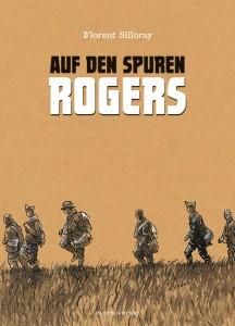Auf_den_Spuren_Rogers_Cover_web