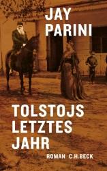 Cover Parini