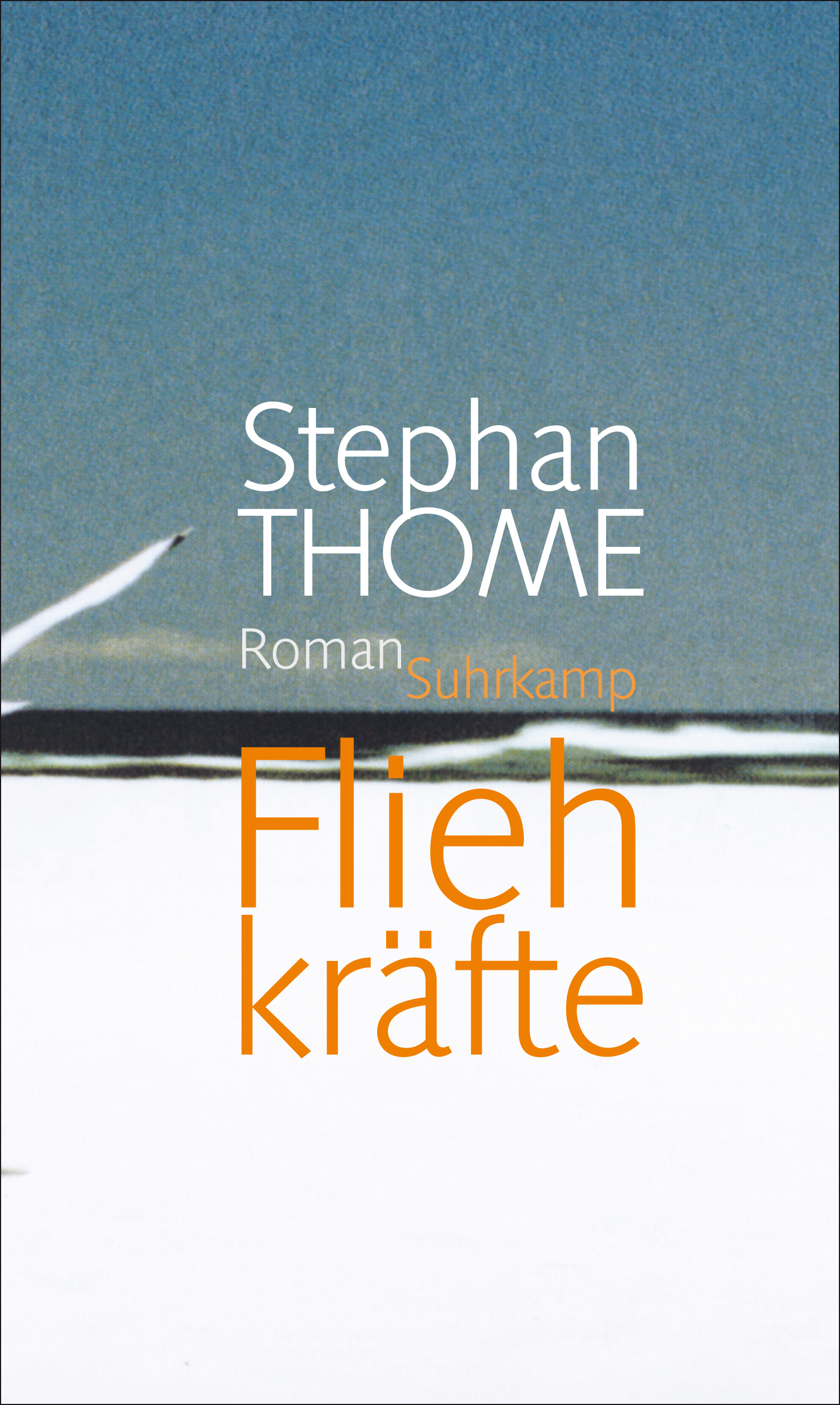 Cover_Thome