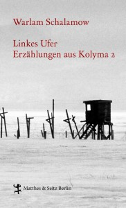 Linkes Ufer