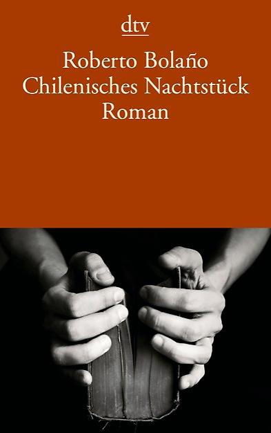 chilenisches_nachtstueck-9783423138802