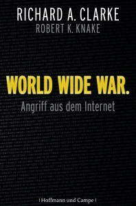 World wide war
