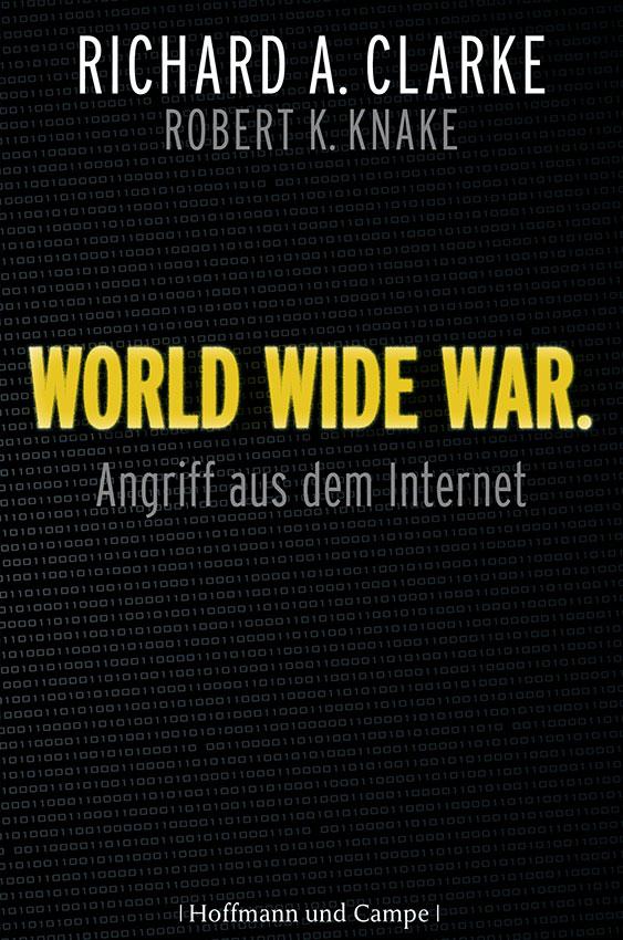 World wide war