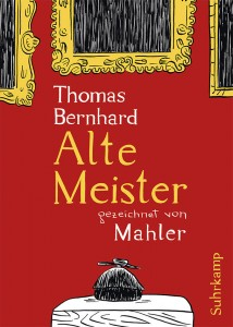 Alte-Meister