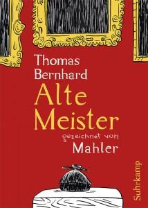 Alte-Meister