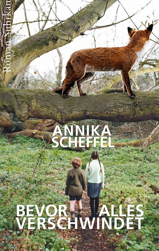 Cover-Scheffel