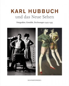 Hubbuch_Cover_full