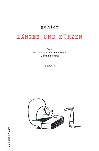 cv_mahler_laengen_kuerzen_web