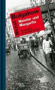 Bulgakow_Meister-und-Margarita
