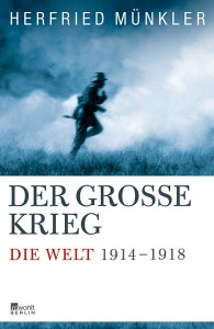 Cover_Der-große-Krieg